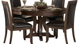 54 inch round dining table magnificent enchanting homelegance avalon 54 inch round pedestal