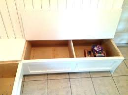storage bench seat ikea shoe storage bench with seat indoor bench