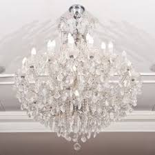 Chandelier Cleaning London 30 Best Entry Lighting Images On Pinterest Entry Lighting