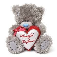 valentines day teddy happy valentines day teddy bears jinni