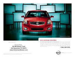 nissan sentra xtronic cvt 2012 view of nissan sentra 2 5 se r photos video features and tuning