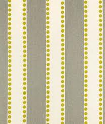 Yellow Drapery Lulu Storm Corn Yellow Twill Online Discount Drapery Fabrics