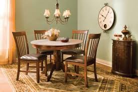 Adjustable Height  Pedestal Dining Table With Granite Top - Adjustable height kitchen table