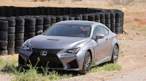 new lexus coupe rcf price 2016 lexus rcf review and test drive with price horsepower and