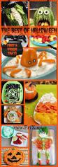best 25 halloween fruit ideas on pinterest halloween food for