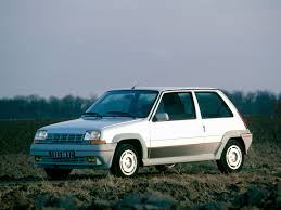 renault car 1990 best 1980s hatches we countdown the top 10 classic and