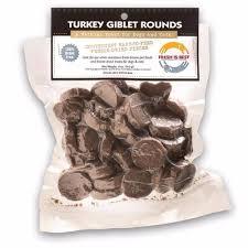 turkey gizzards for sale fresh is best freeze dried treats turkey giblet rounds nekojam