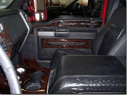starwood motors jeep interior this interior is amazing u003c3 western hauler dream home