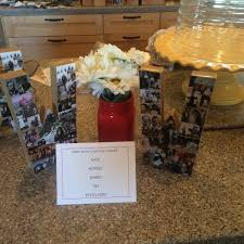Centerpieces For Family Reunions Table by Family Reunion Centerpiece Ideas U2013 Cranial Hiccups