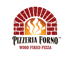 Kitchen Logo Design Trend Pizza Restaurant Logo Design 77 In Free Logo Design Software