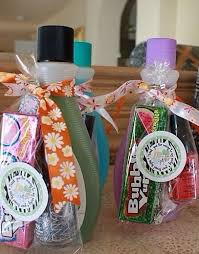 goodie bag ideas 25 best izzys bday images on birthday party ideas