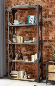 Large Bookcases Bookcases Shelving U0026 Storage U2013 Bella Interiors Sussex