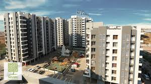 free classifieds real estate in india online classified ad