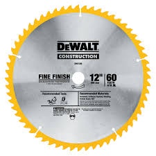 Blade For Cutting Laminate Flooring Shop Circular Saw Blades At Lowes Com