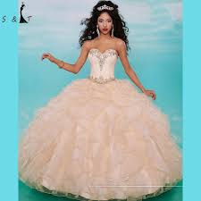 quinceanera dresses 2016 beautiful quinceanera dresses with jacket 2016 lace beaded