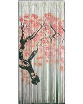 Cherry Kitchen Curtains Cherry Kitchen Curtains Christmas Gift Deals