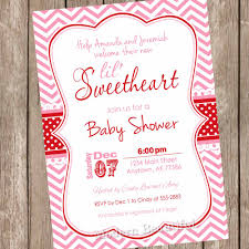 pink owl baby shower invitations something new valentine u0027s day baby shower invitations u2013 modern