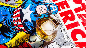 punch your guide to american single malt whiskey