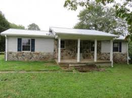 West Tennessee Auction Barn Tennessee Online Property Auctions U0026 Foreclosures For Sale
