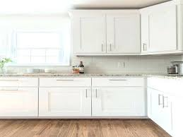 kitchen cabinets hardware ideas houzz cabinet hardware kitchen cabinet hardware ideas grey kitchen