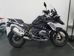 bmw arizona bmw motorcycles scooters for sale in chandler az near