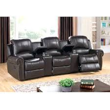 Best Power Recliner Sofa Reviews Leather Power Reclining Sofa Reviews Recliner Set Sofas Ashley