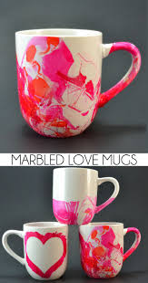 84 best mugs images on pinterest coffee coffee cups and coffee cups