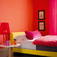bright colour interior design amazing bright color bedroom ideas design gallery 2823