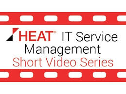 Service Desk Change Management Service Desk Maturity U2013 Introducing Heat Problem And Change