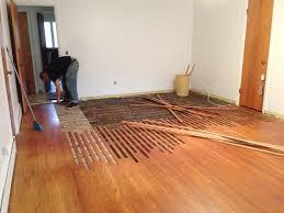 bedroom floor carpet floor bedroom and hardwood flooring bedroom ideas interior