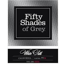 fifty shades of grey white silk 2012 wine com