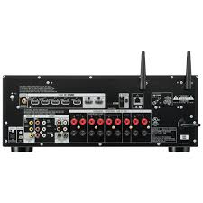 slim home theater receiver home theater av receiver bjhryz com