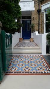117 Best Winckelmans Tiles Images by 110 Best Images About Portails On Pinterest Mosaics London And