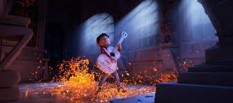 pixar office disney pixar u0027s coco sets box office record u2013 daps magic