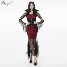Quality Halloween Costumes Cheap Quality Halloween Costumes Aliexpress