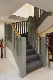stairs ideas staircase ideas wooden stair designs uk manufacturer
