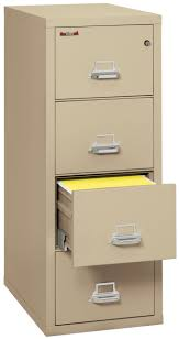 furniture provide fireproof filing cabinets for your office to