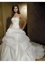 Wedding Dresses 2011 How To Choose The Perfect Wedding Dress Stardust