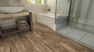 discount bathroom vanities near me home vanity decoration