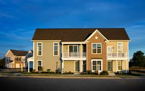 exterior exterior paint recommendation by ed kelly likable