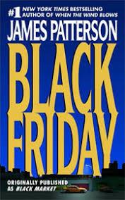 lg black friday friday