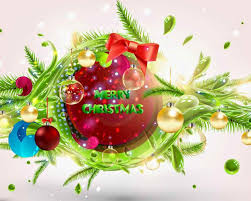 merry unique greetings pictures photos wallpapers quotes