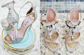 wedding shoes johannesburg silver jimmy choo wedding shoes photographed with gown