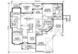 7 bedroom floor plans 7 bedroom house floor plans 2016 house ideas designs
