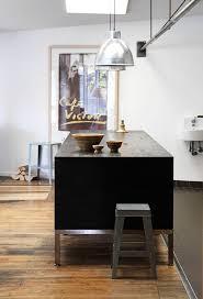 Danish Design Kitchen 109 Best D A N I S H D E S I G N Images On Pinterest Home