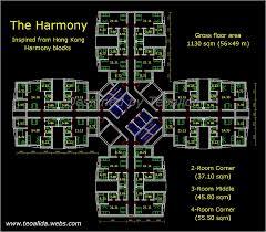 hotel floor plan dwg hotel floor plan dwg best of apartment plans 30 200 sqm