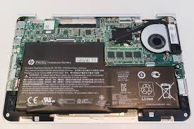 hp laptop fan noise hp spectre x360 performance