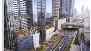 emaar vida residences dubai mall downtown 7 jpg