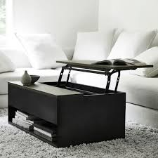 Flip Up Coffee Table Living Room Impressive Fjrde Co Brisbane Pop Up Coffee Table In