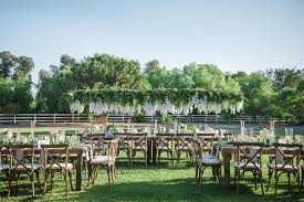 tables n chairs rental malibu wedding rentals reviews for rentals